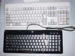 060917_keyboard.jpg