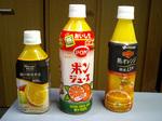 070415_orange-juice.jpg