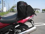090420_seatbag1.jpg