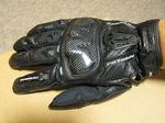 090530_glove.jpg