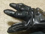 090530_glove3.jpg