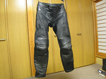 090530_leather_pants.jpg
