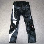 pants01.jpg