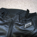 pants02.jpg