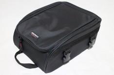 sheetbag8-01