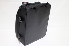 sheetbag8-02