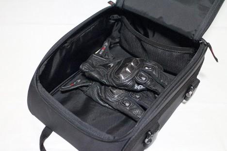sheetbag8-04