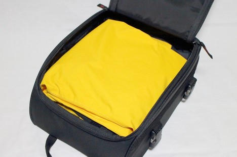 sheetbag8-05