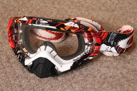 goggle_02