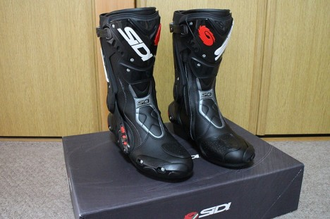 racing_boots_01