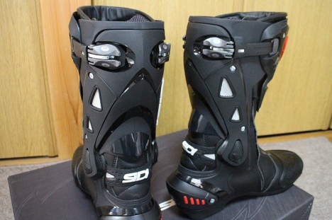 racing_boots_02