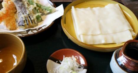 himokawa01