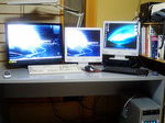 070527_monitor.jpg