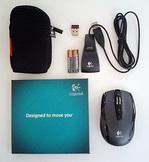 070911_mouse2.jpg