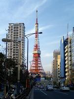 071007_tokyo-tower.jpg