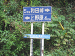 071109_sagamiko2.jpg