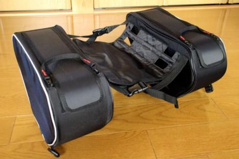sidebag_01