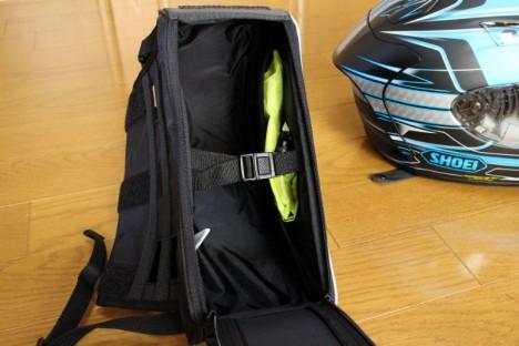 sidebag_03